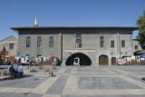 Diyarbakir Ulu Camii september 2014 3620.jpg