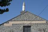 Diyarbakir Ulu Camii september 2014 3628.jpg