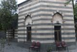 Diyarbakir Fatih Pasha Camii september 2014 1160.jpg
