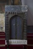 Diyarbakir Safa Parli Camii september 2014 3853.jpg
