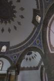 Diyarbakir Safa Parli Camii september 2014 3855.jpg
