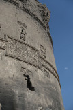 Diyarbakir Ulu Badan Burcu september 2014 1073.jpg
