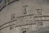 Diyarbakir Ulu Badan Burcu september 2014 1074.jpg