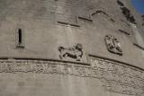 Diyarbakir Walls Yedi Karseh Tower september 2014 1085.jpg