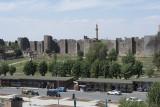 Diyarbakir Walls at Mardin Kapi september 2014 3771.jpg