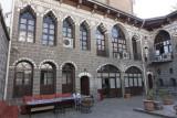 Diyarbakir old house Culture Directorate september 2014 1020.jpg