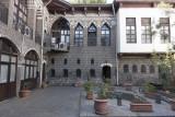 Diyarbakir old house Culture Directorate september 2014 1021.jpg