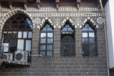 Diyarbakir old house Culture Directorate september 2014 1022.jpg