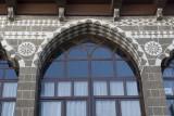 Diyarbakir old house Culture Directorate september 2014 1024.jpg