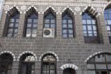 Diyarbakir old house Culture Directorate september 2014 1025.jpg