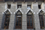 Diyarbakir old house Esma Ocak september 2014 1138.jpg