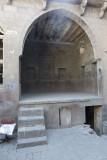 Diyarbakir old house september 2014 1029.jpg