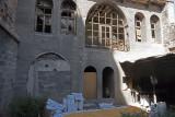Diyarbakir old house september 2014 1030.jpg