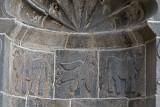 Diyarbakir old walls Dag Kapi Burcu september 2014 3790.jpg