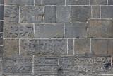 Diyarbakir old walls Dag Kapi Burcu september 2014 3791.jpg