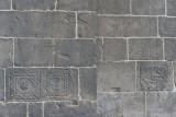 Diyarbakir old walls Dag Kapi Burcu september 2014 3793.jpg