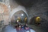 Diyarbakir old walls Dag Kapi Burcu september 2014 3825.jpg