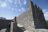 Diyarbakir old walls Dag Kapi Burcu september 2014 3827.jpg