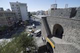 Diyarbakir old walls Dag Kapi Burcu september 2014 3831.jpg