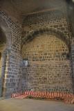 Diyarbakir old walls Keçi Burçu september 2014 3756.jpg