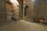 Diyarbakir old walls Keci Burcu september 2014 3763.jpg