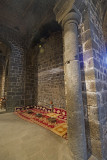 Diyarbakir old walls Keçi Burçu september 2014 3765.jpg