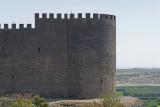 Diyarbakir old walls Keci Burcu september 2014 3784.jpg