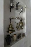 Urfa Kitchen Museum september 2014 3268.jpg