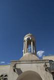 Urfa Haci Mutfullah Mosque september 2014 3558.jpg