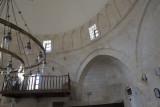 The Urfa Hizanoglu Camii