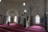 Urfa Huseyin Pasha Camii september 2014 3031.jpg
