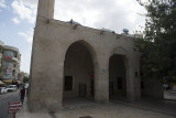 Urfa Huseyin Pasha Camii september 2014 3034.jpg