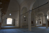 Urfa Salahiddini Eyubi Mosque september 2014 3447.jpg