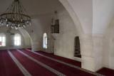 Urfa Haci Mutfullah Mosque september 2014 3557.jpg