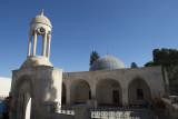 Urfa Haci Mutfullah Mosque september 2014 3560.jpg