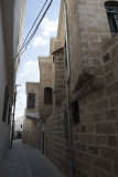 Urfa Walking ancient streets september 2014 3069.jpg