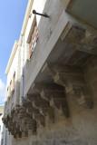 Urfa Walking ancient streets september 2014 3089.jpg