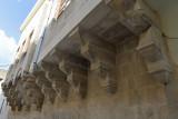 Urfa Walking ancient streets september 2014 3090.jpg
