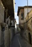 Urfa Walking ancient streets september 2014 3093.jpg