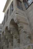 Urfa Walking ancient streets september 2014 3109.jpg