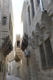 Urfa Walking ancient streets september 2014 3113.jpg