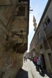 Urfa Walking ancient streets september 2014 3222.jpg
