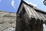 Urfa Walking ancient streets september 2014 3239.jpg