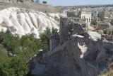 Cappadocia Ibrahim Pasha september 2014 1562.jpg