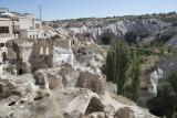 Cappadocia Ibrahim Pasha september 2014 1570.jpg
