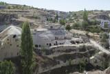 Cappadocia Ibrahim Pasha september 2014 1577.jpg