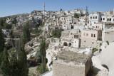 Cappadocia Ibrahim Pasha september 2014 1581.jpg