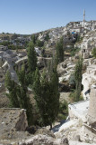 Cappadocia Ibrahim Pasha september 2014 1582.jpg