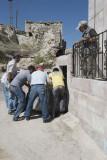 Cappadocia Ibrahim Pasha september 2014 1585.jpg