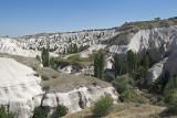 Cappadocia Ibrahim Pasha september 2014 1588.jpg